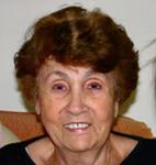 Elsie  Kurylak