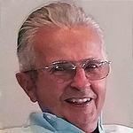Fred D. Vecchione