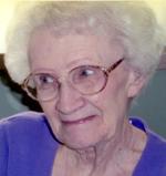 Catherine Ann Prohammer
