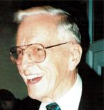 C. Wyllys Cass, III