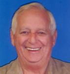 Patrick J. Cerra