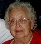 Valerie A. Przyborowski