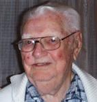 John J. Dienst