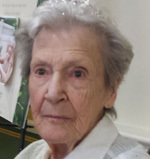 Ann  Whitehead
