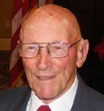 Harold B. White