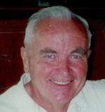 John C. Lynch
