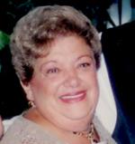 Charlotte Caporaso Liotine