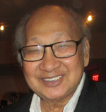 Artie C. Angeles