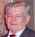 James Andrew Nemchick