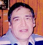 Felix  Silva