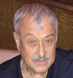 Robert F. MacAvoy