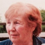 Marie Lynch