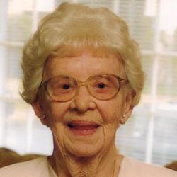 Doris L. Kobus