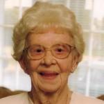 Doris Kobus
