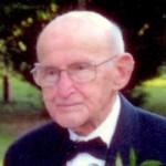 Joseph Simko