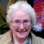Ann Smith