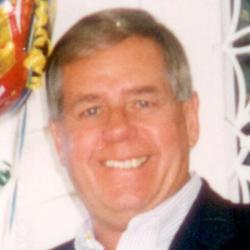 Richard E. O'Lenick