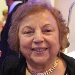 Olga  Ferraro