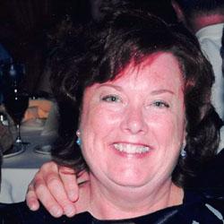 Maureen Ann Galloway