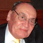 Angelo Ramirez