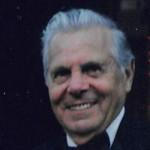 Paul Kolwalczuk