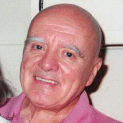 John W. Scherb