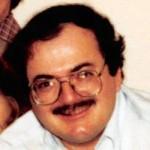 Stephen Sopko
