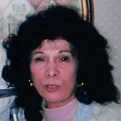 Joan R. Mugavero
