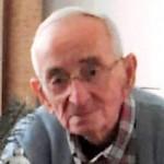 Nick Tsouhnikas