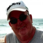 Robert Kessler