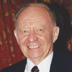 William M. Bilarczyk