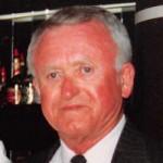 Earl Collinson, Jr.