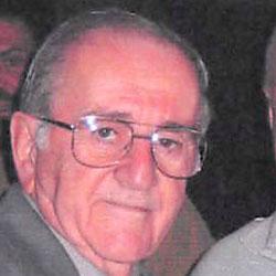 Carmine J. Spagnuolo