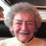 Joan Hilyard
