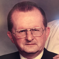 George J. Florian