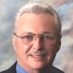 Edward C. Listwan