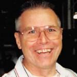 Richard Adamonis