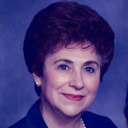 Mary  Dino