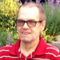 Gary A. Mantz