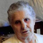 Marie Haight