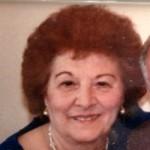 Rose Della Sala