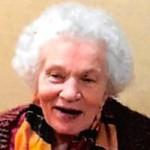 Lillian Krov