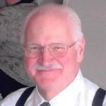 Rodney Dudar, Sr.