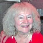 Elaine Daniels
