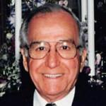 Thomas Cusmano