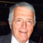 Bruce Peters