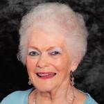 Edna Seyffart