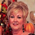 Joyce Buchanan