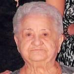 Lucia Tamburino