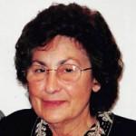 Carmela Simone